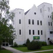 600x400 Church-jpeg