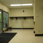 Entrance 600x400 jpeg 60